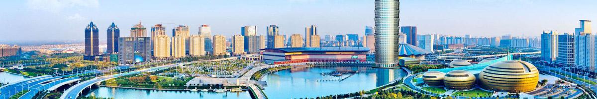 郑州空调维修中心