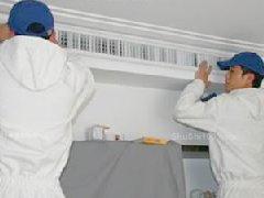 空调清洗的重要性
